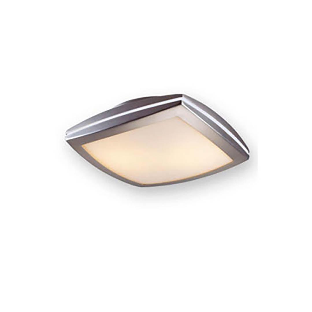 Candil Iluminación - High Deco - PT25030 - Delico