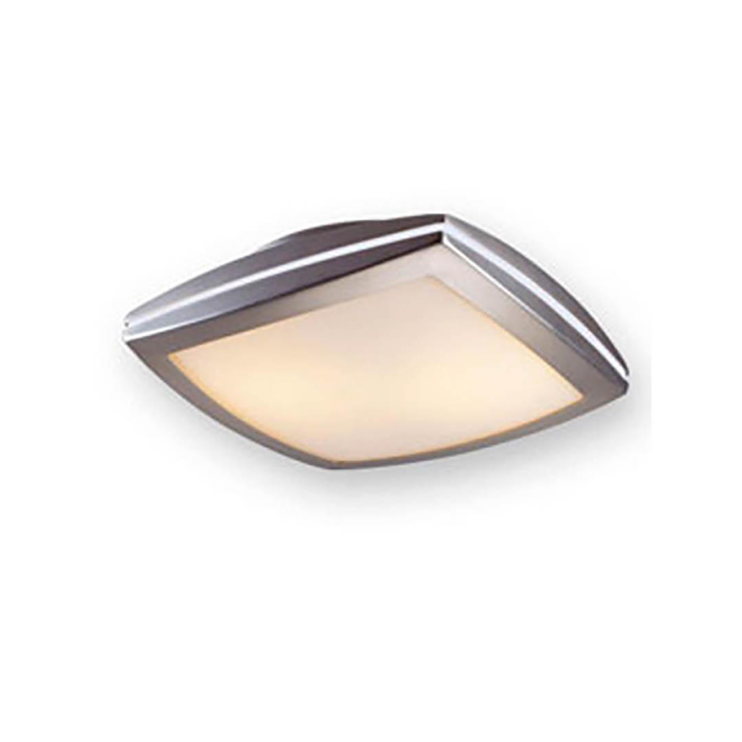Candil Iluminación - High Deco - PT25043 - Delico
