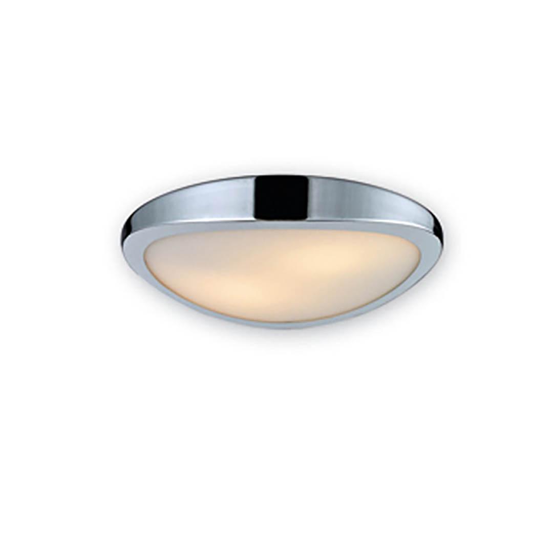 Candil Iluminación - High Deco - PT49038 - Douce