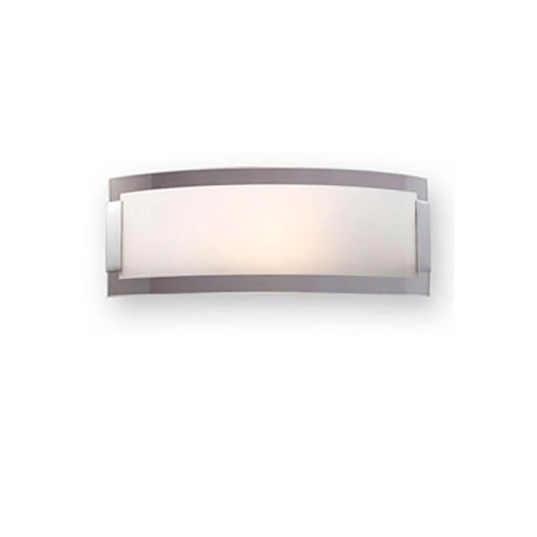 Candil Iluminación - Eros - AP28030 - High Deco