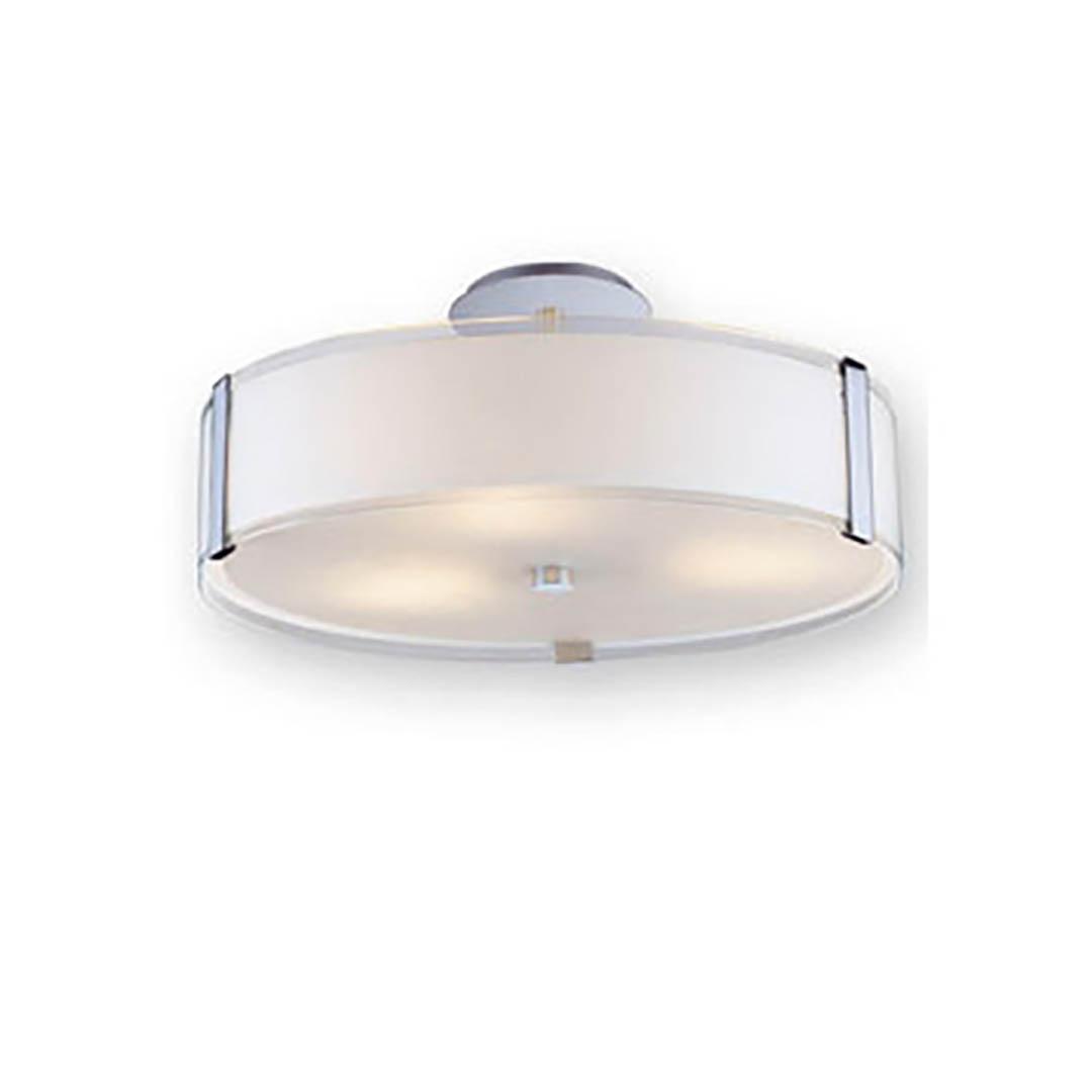 Candil Iluminación - Eros - High Deco - PT28050