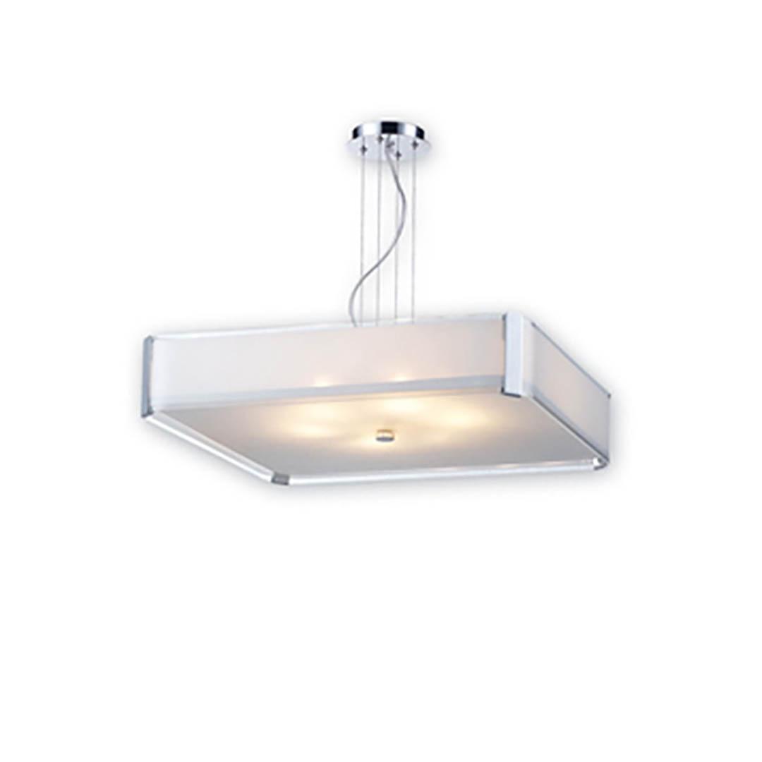 Candil Iluminación - Fort - High Deco - CT48062
