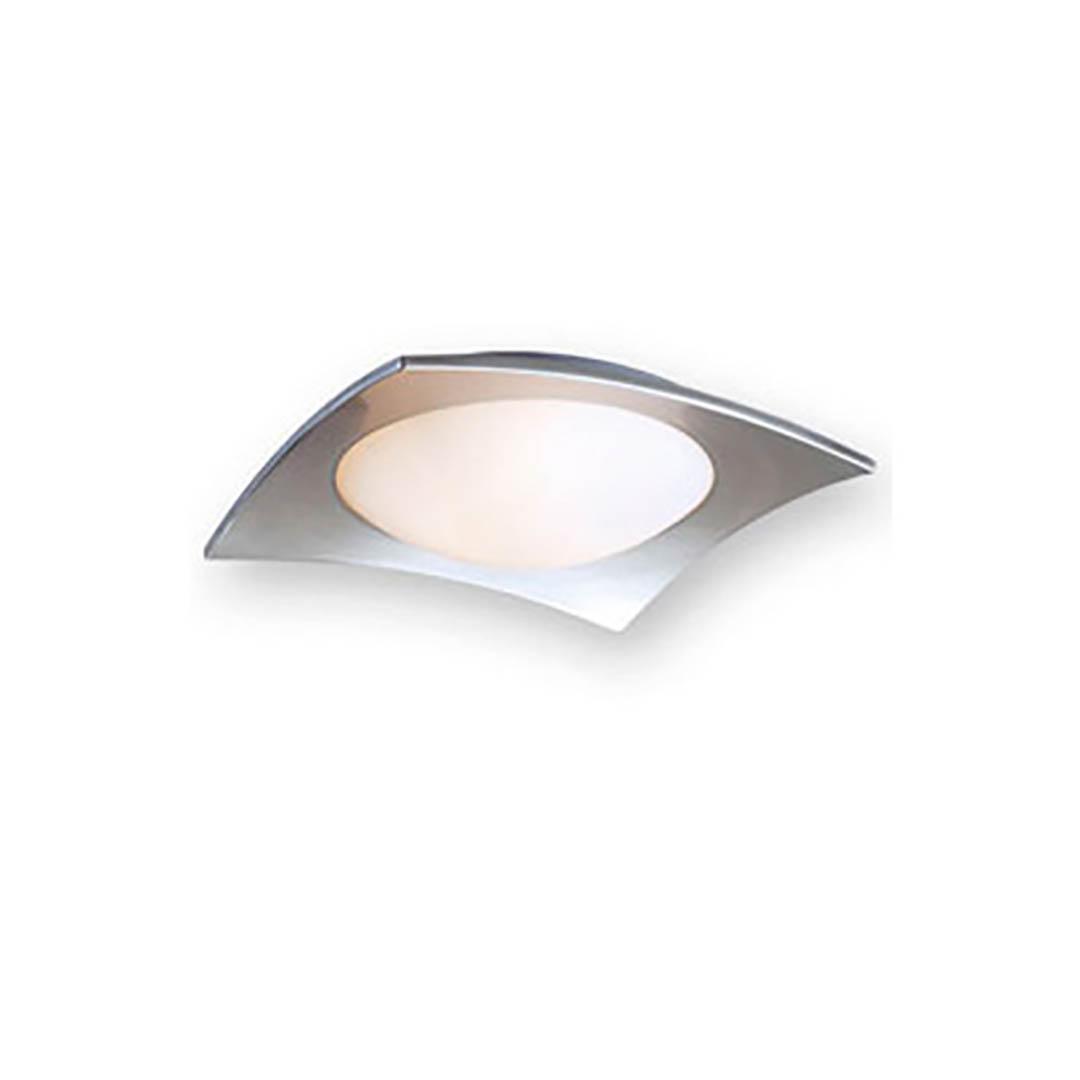 Candil Iluminación - High Deco - PT24530 - Hera