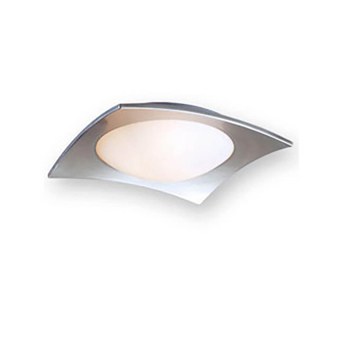 Candil Iluminación - Hera - High Deco - PT24540