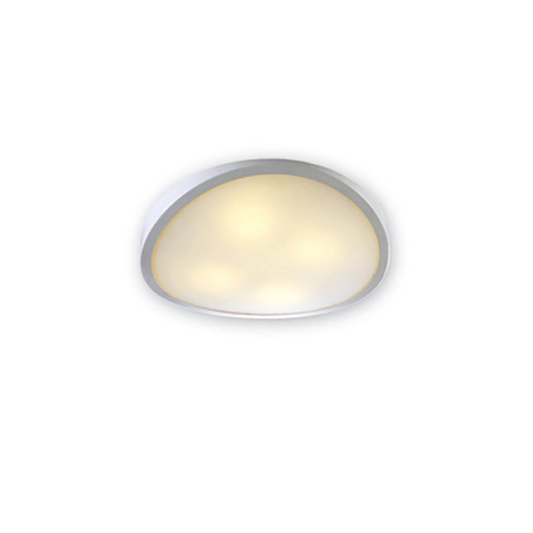 Candil Iluminación - Lune - PT47038 - High Deco