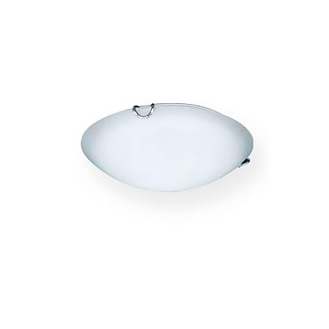 Candil Iluminación - Paliier l - High Deco - PT20030