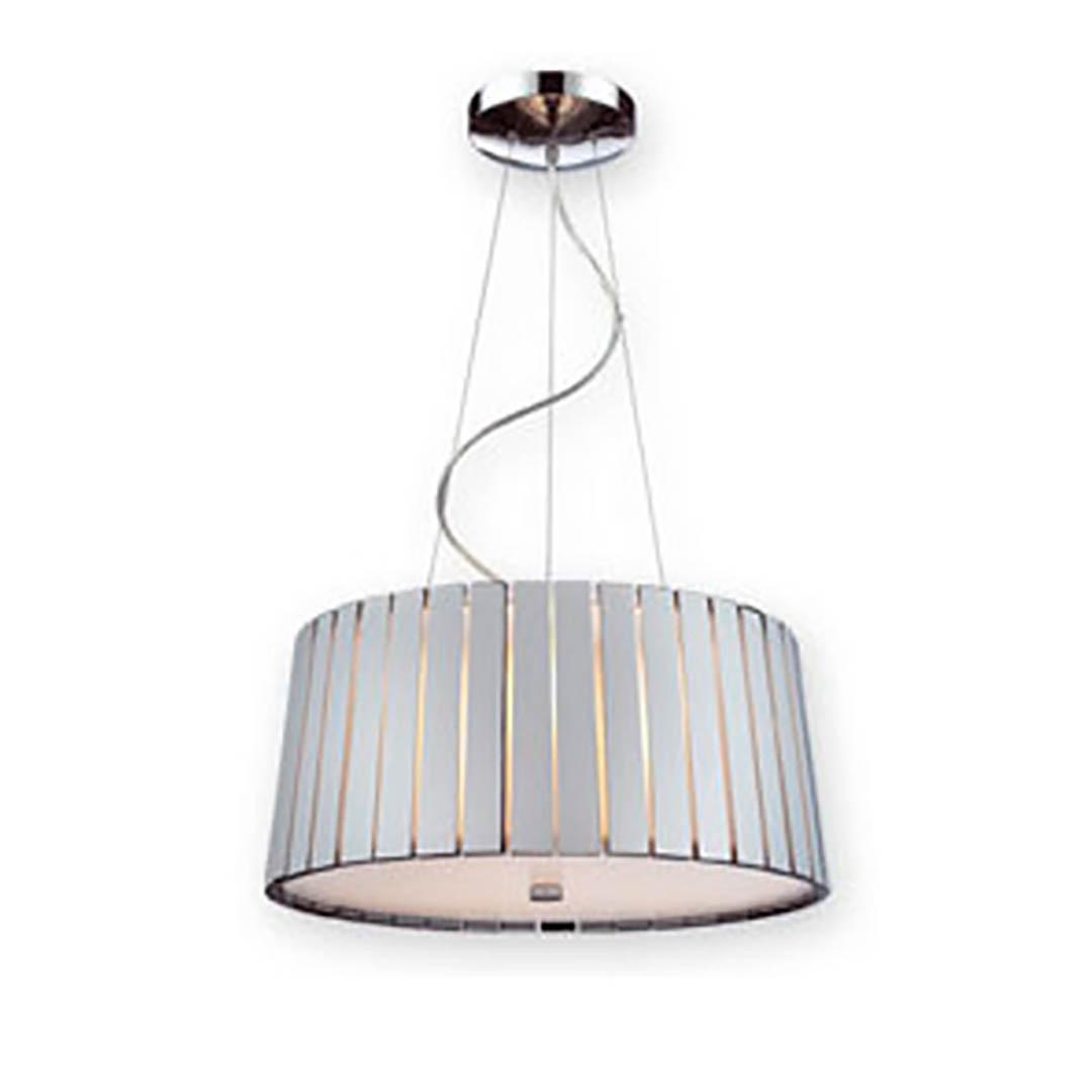 Candil Iluminación - High Deco - Vain - CT66050