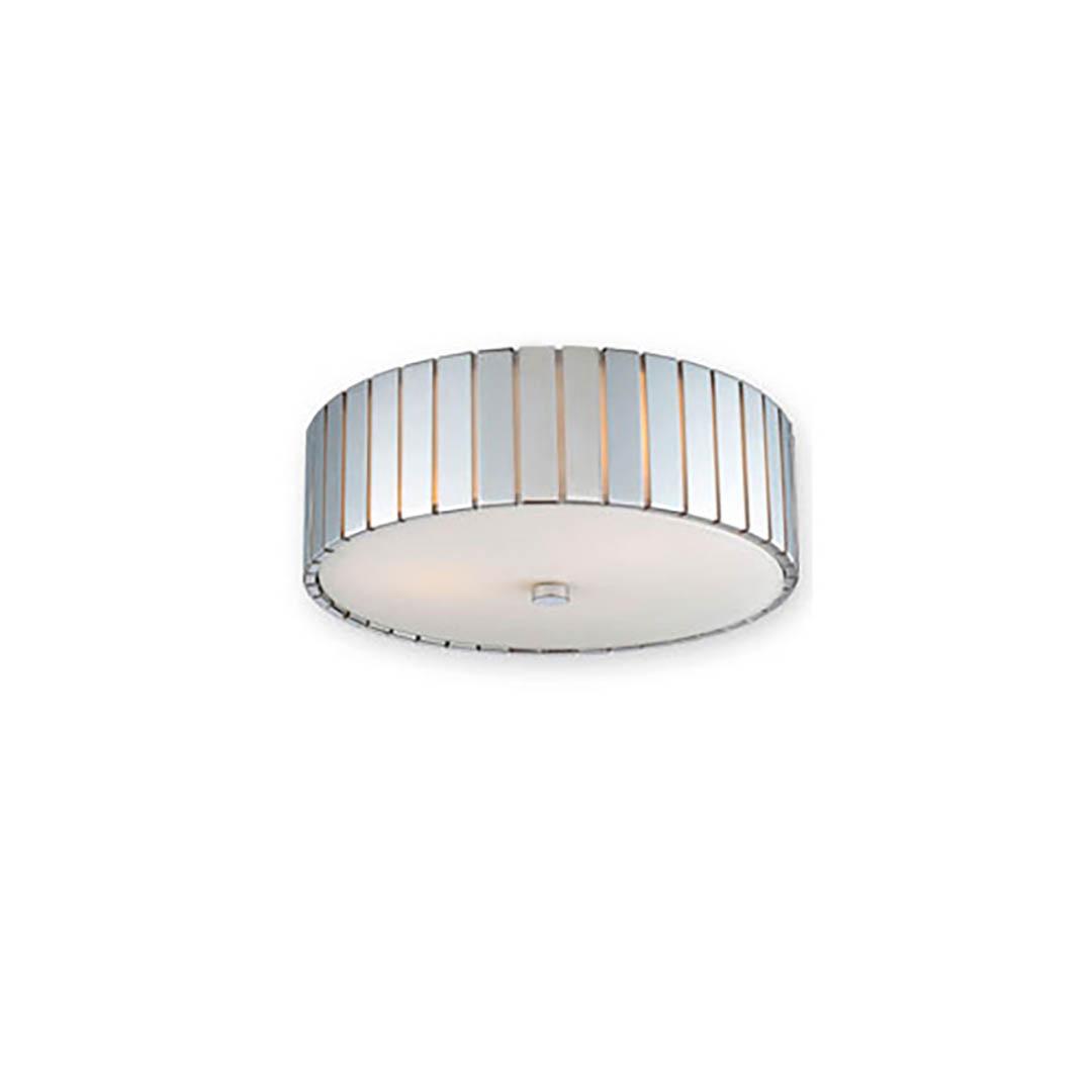 Candil Iluminación - High Deco - Vain - PT66040