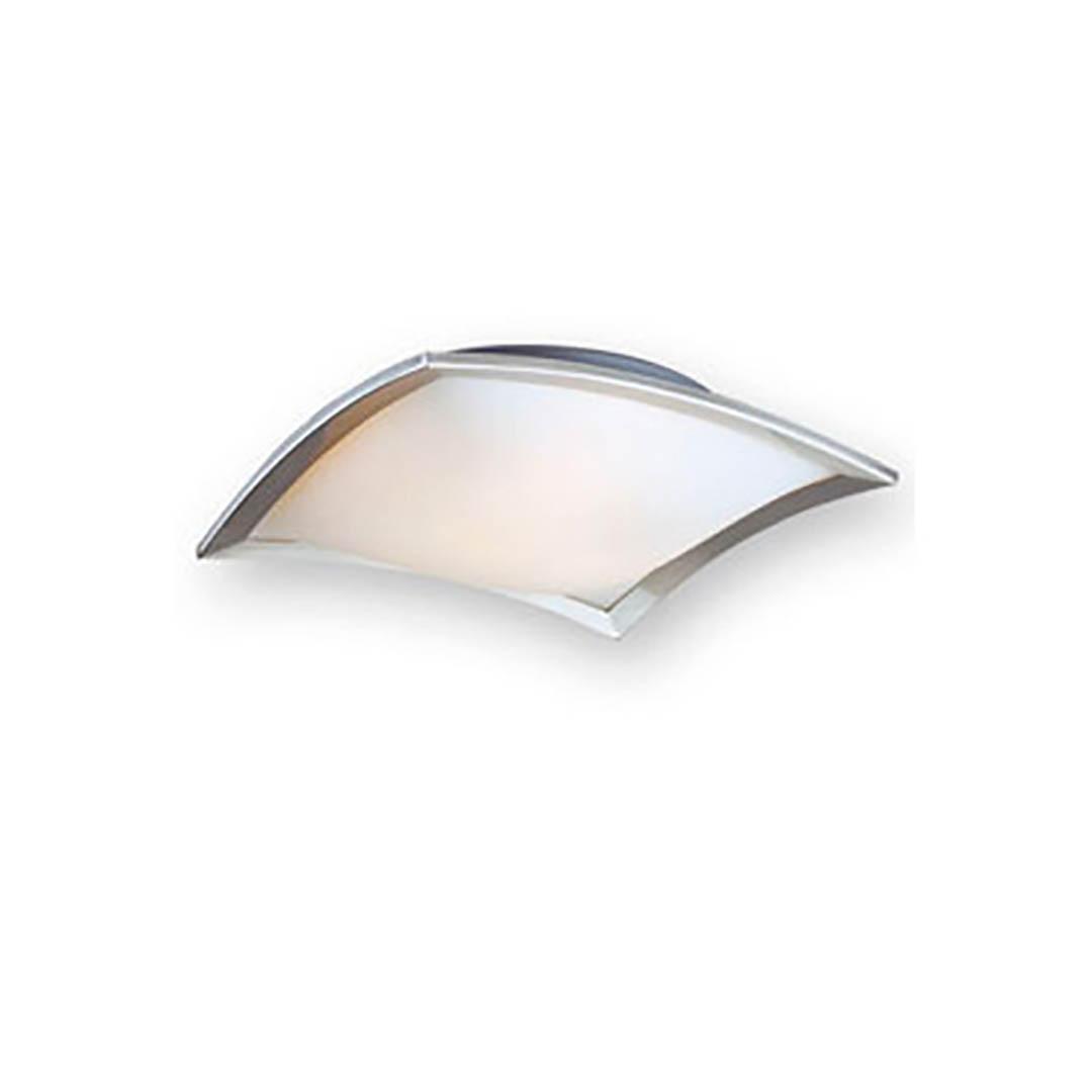 Candil Iluminación - High Deco - Zeus - PT24030