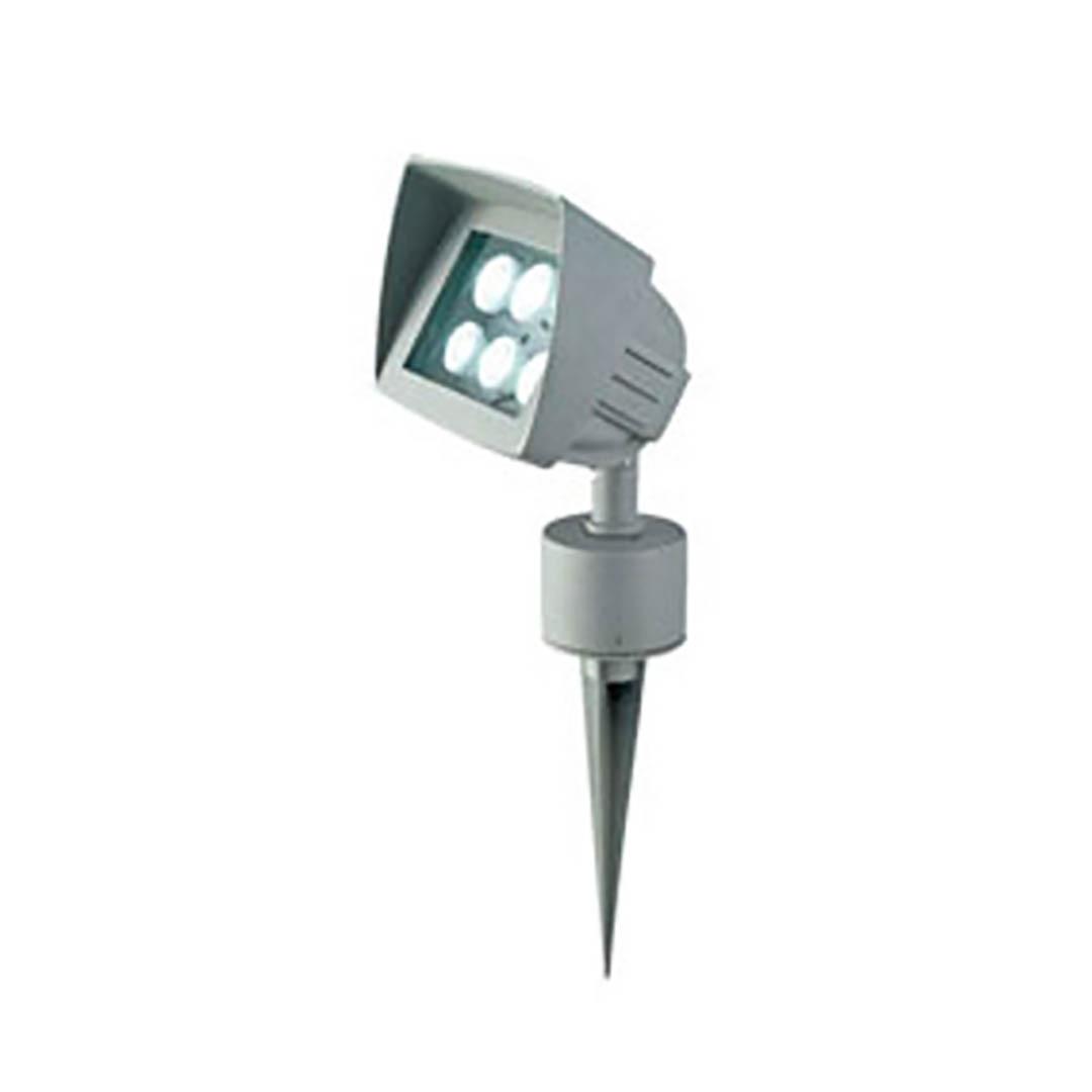 Candil Iluminación - Onix - C2039J-LC