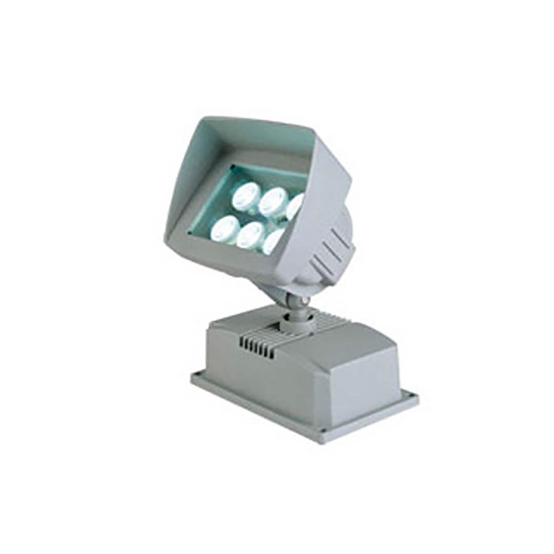 Candil Iluminación - C2039J-LF - Onix