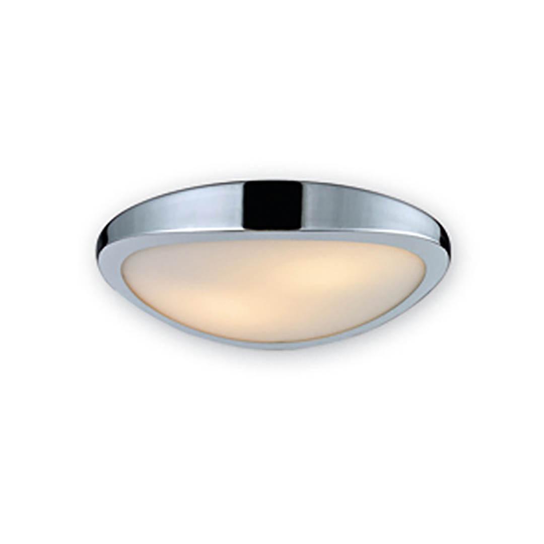 Candil Iluminación - High Deco - Douce - PT49048