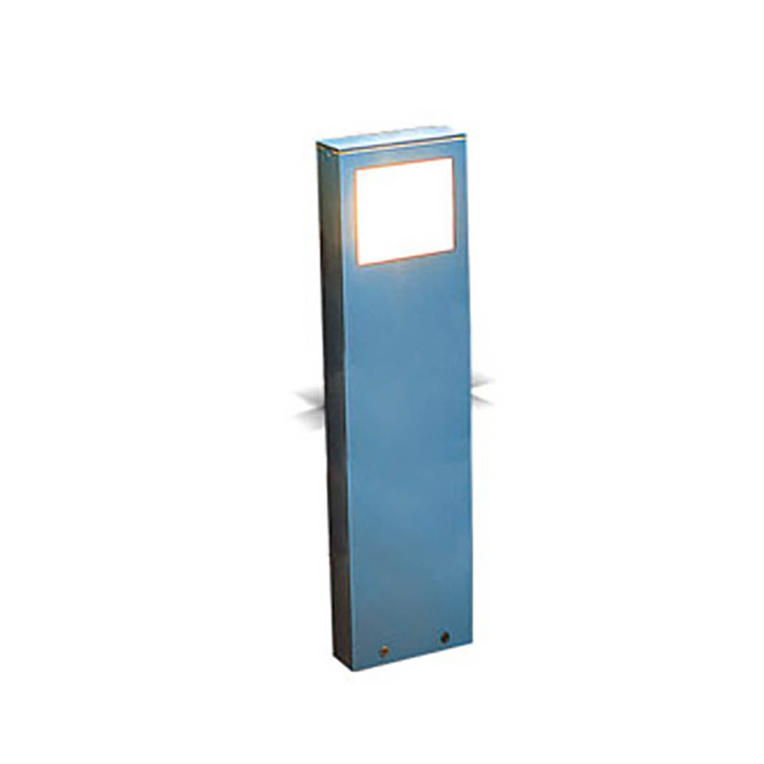 Candil Iluminación - Sub - 4700