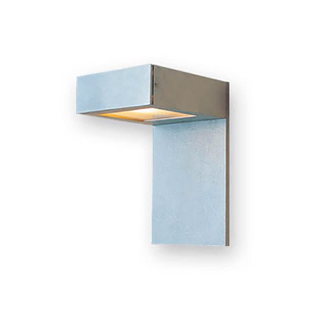 Candil Iluminación - 4705 - Sub