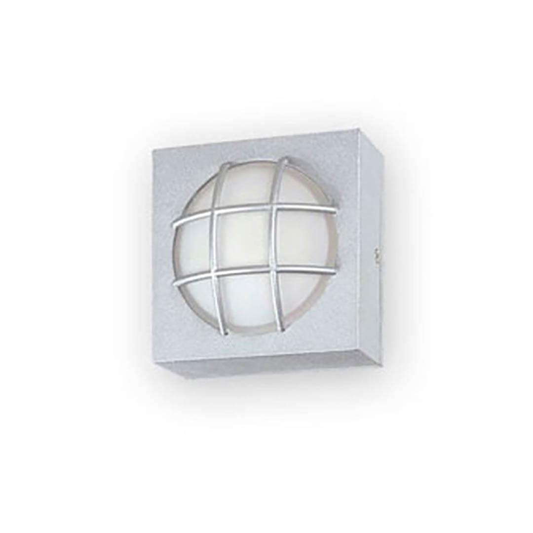 Candil Iluminación - E3016 - Alce