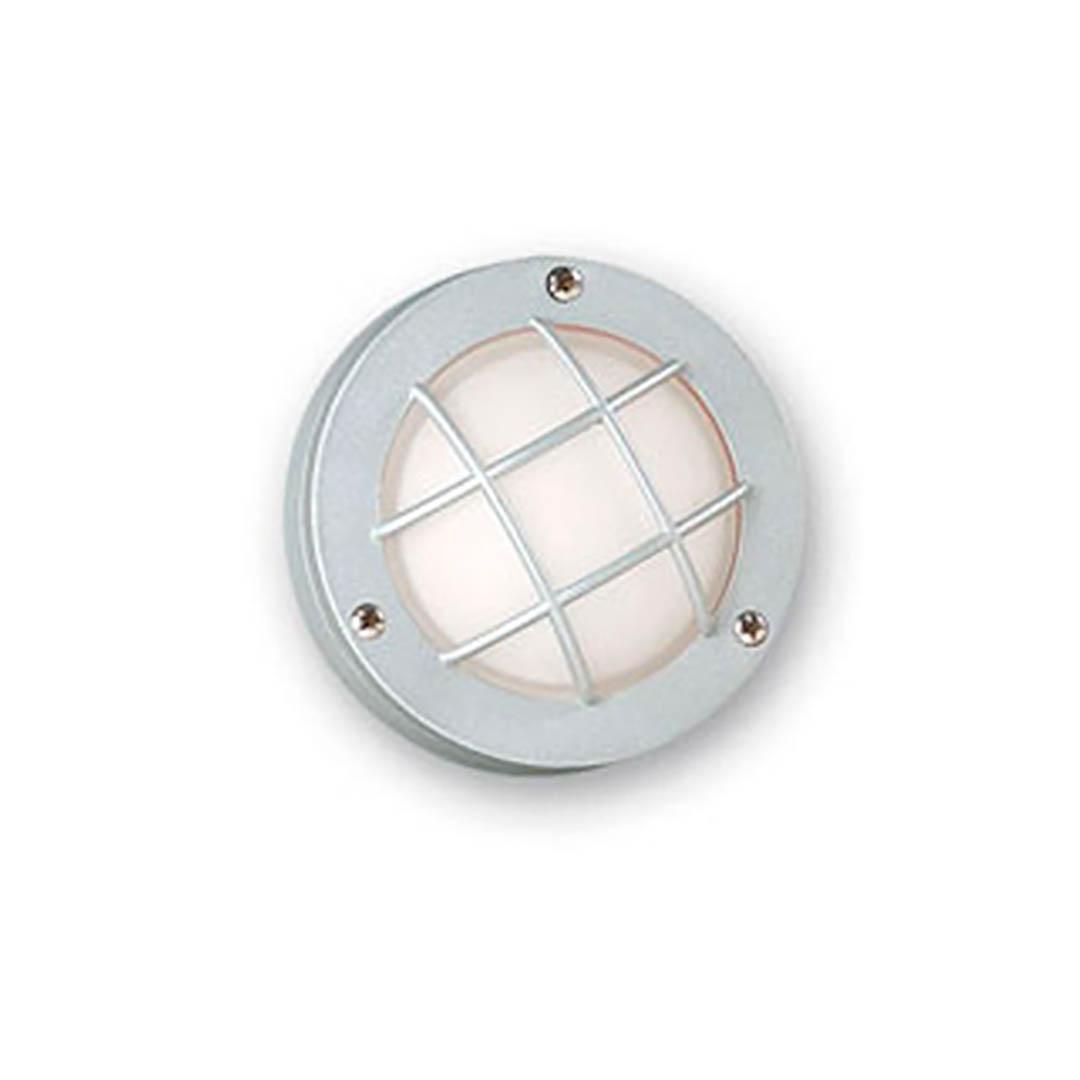 Candil Iluminación - Antilo-Buey - E3013/R