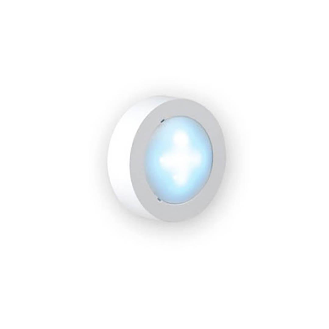 Candil Iluminación - Cairo - E3500A