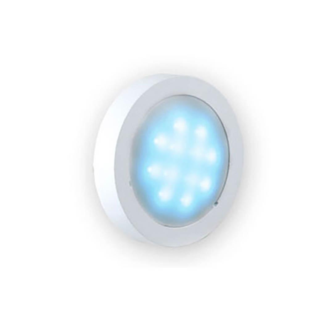 Candil Iluminación - Suez - E3500B