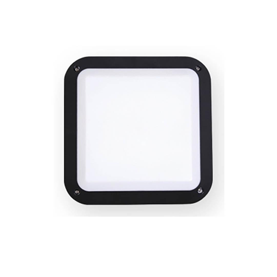 Candil Iluminación - E3312