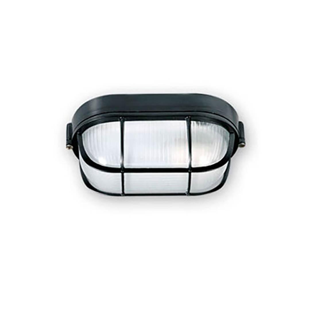Candil Iluminación - 3082 - Econo