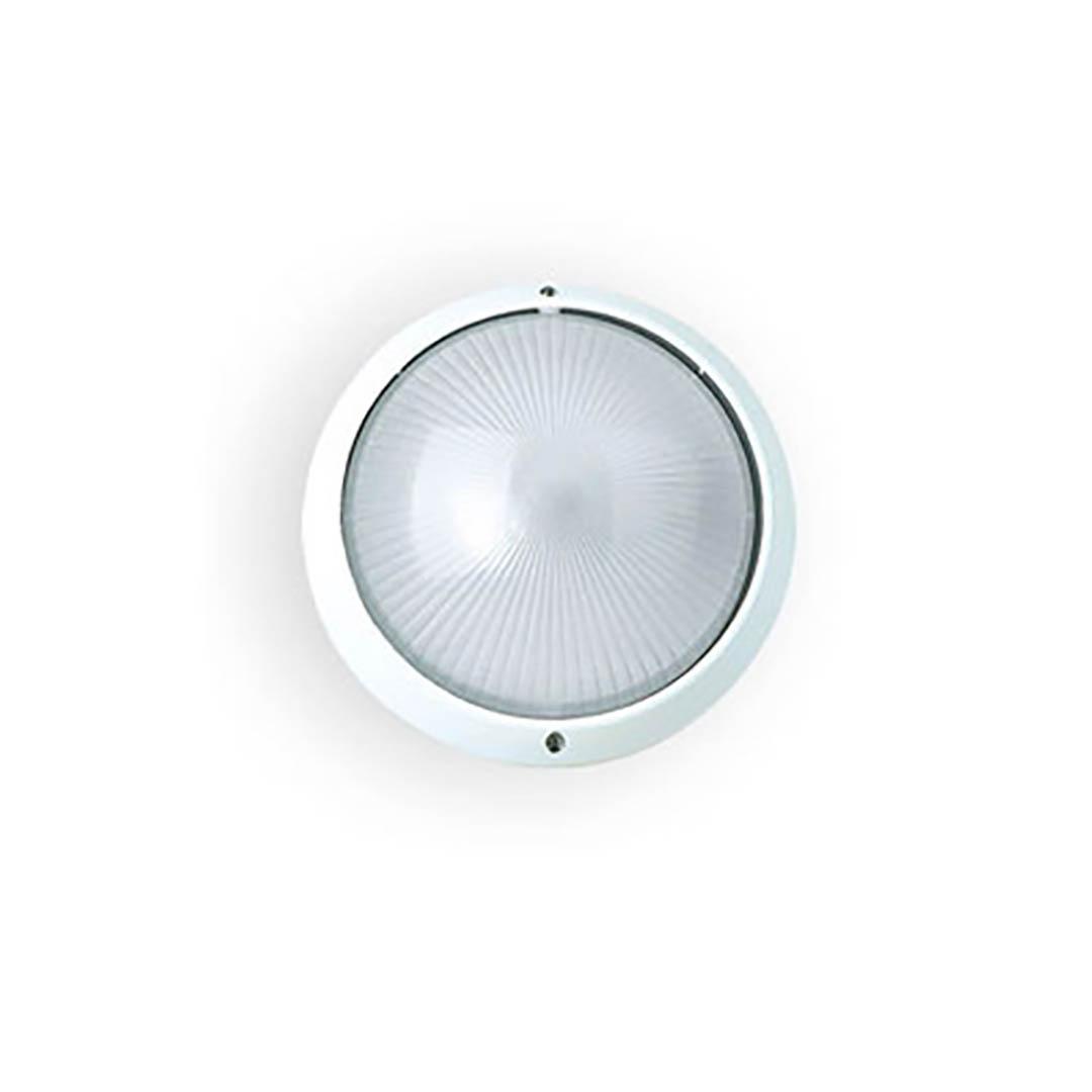Candil Iluminación - 3073