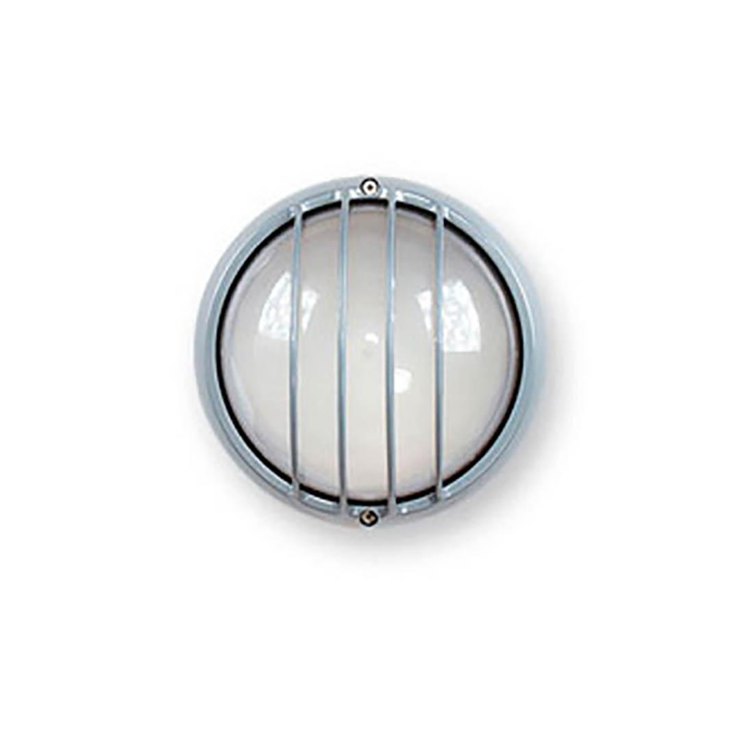 Candil Iluminación - 3074