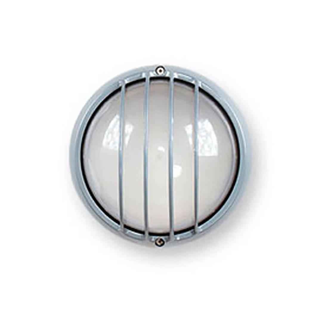 Candil Iluminación - 3094