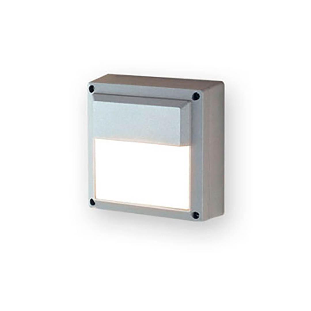 Candil Iluminación - Igor - E3261C