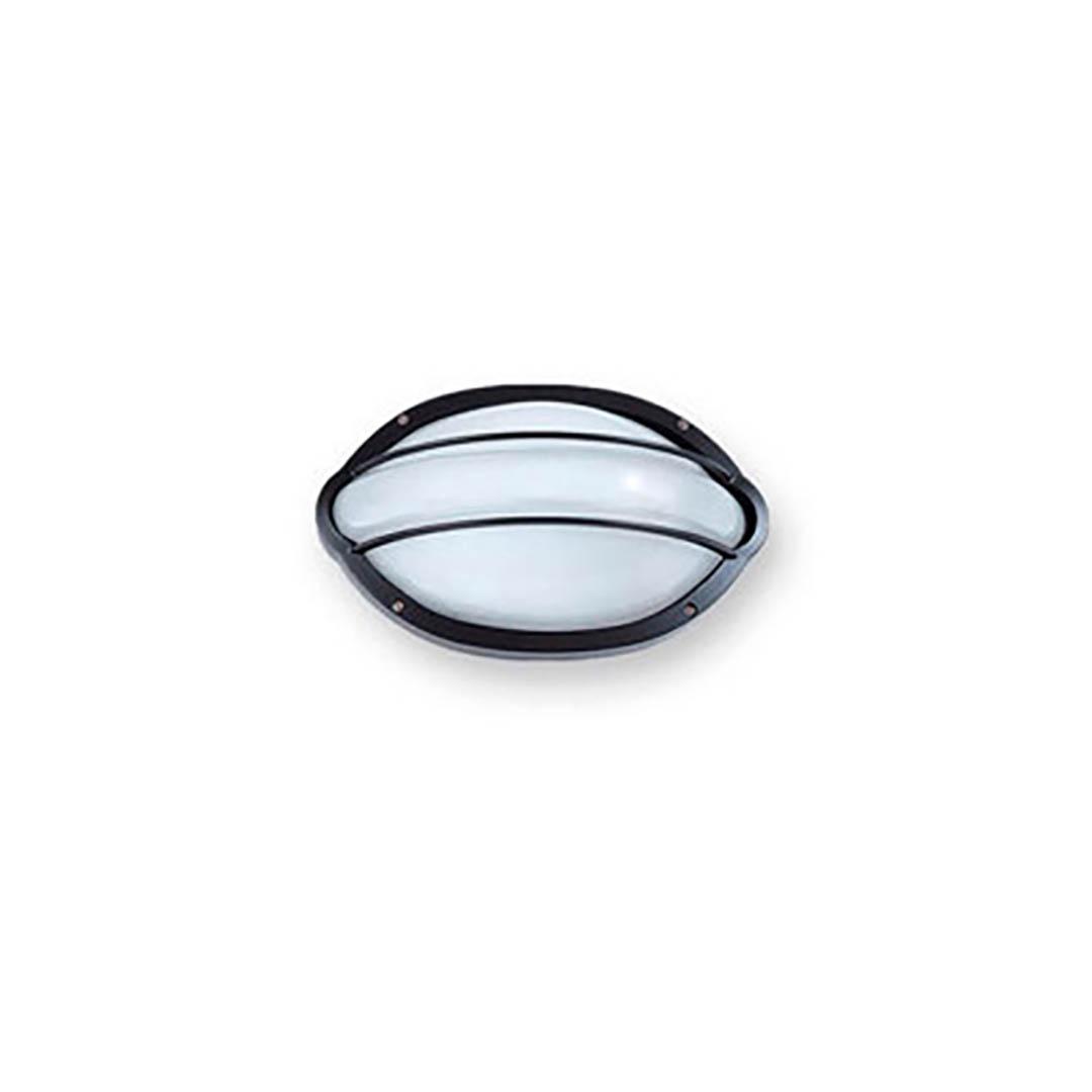 Candil Iluminación - Oval Grill - 3075/N