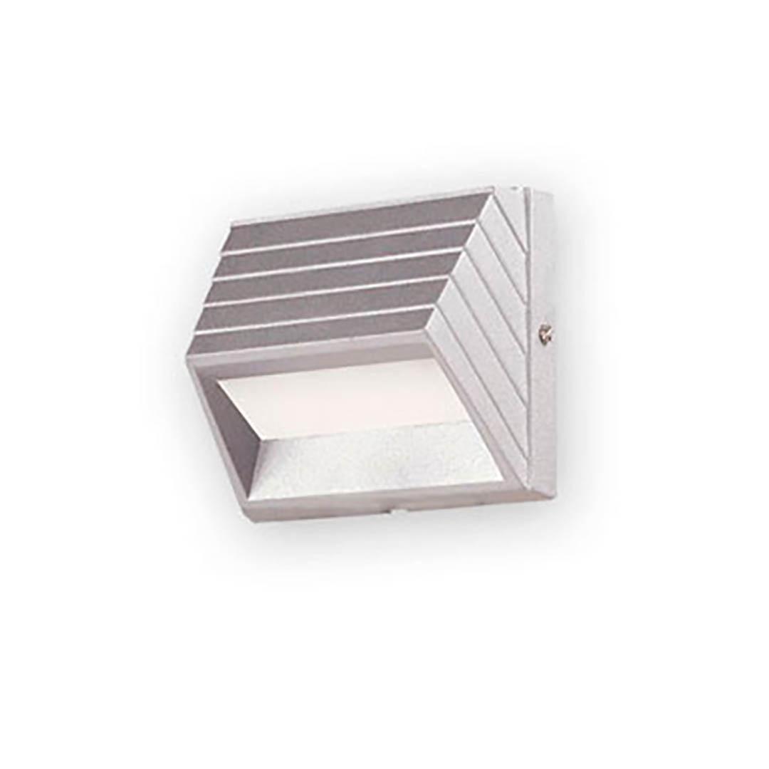 Candil Iluminación - E3014 - Pico