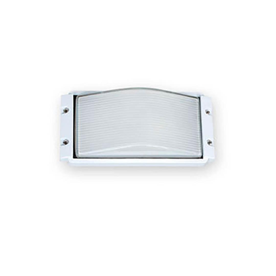 Candil Iluminación - 552