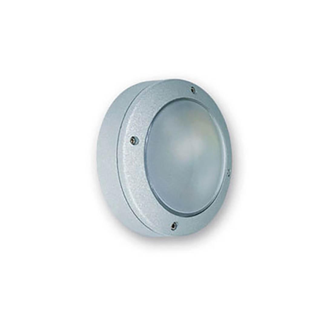 Candil Iluminación - E3200 - Standy