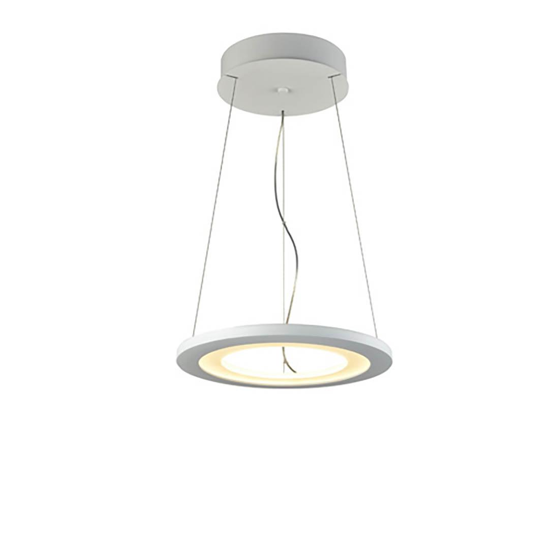 Candil Iluminación - CTL21038020 - Siesta