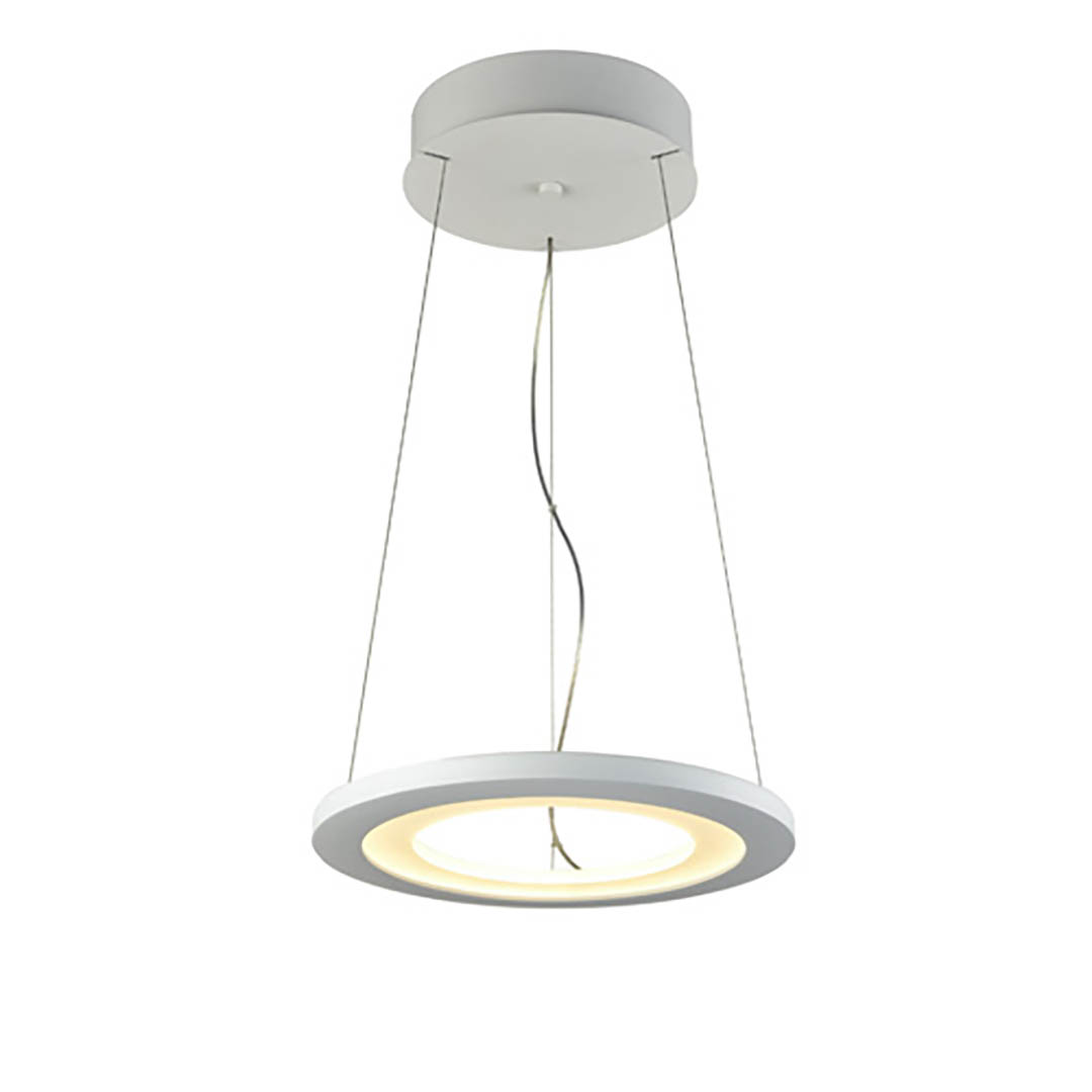 Candil Iluminación - CTL21058033 - Siesta