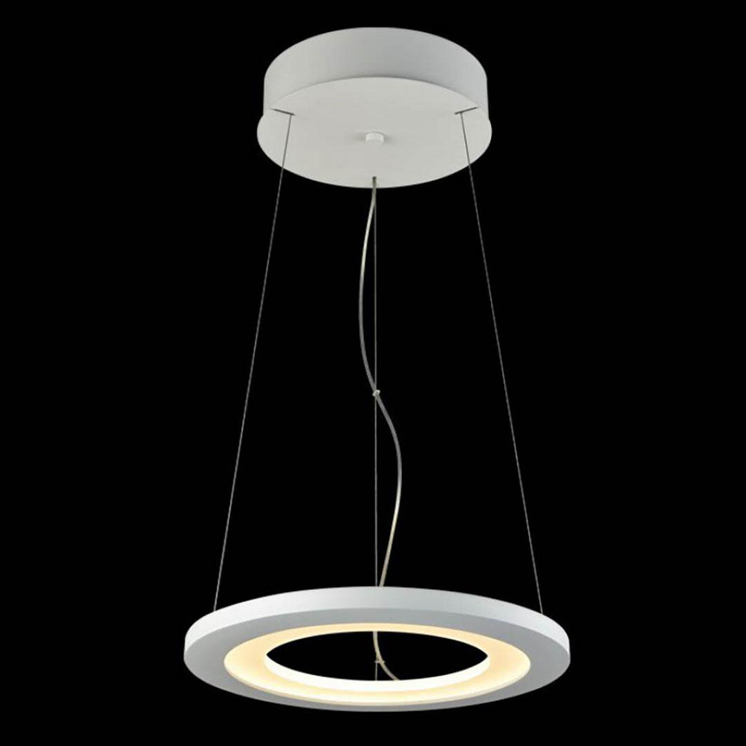Candil Iluminación - CTL21079044 - Siesta