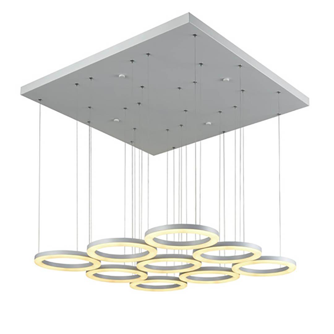 Candil Iluminación - Olimpic - CTL26777795