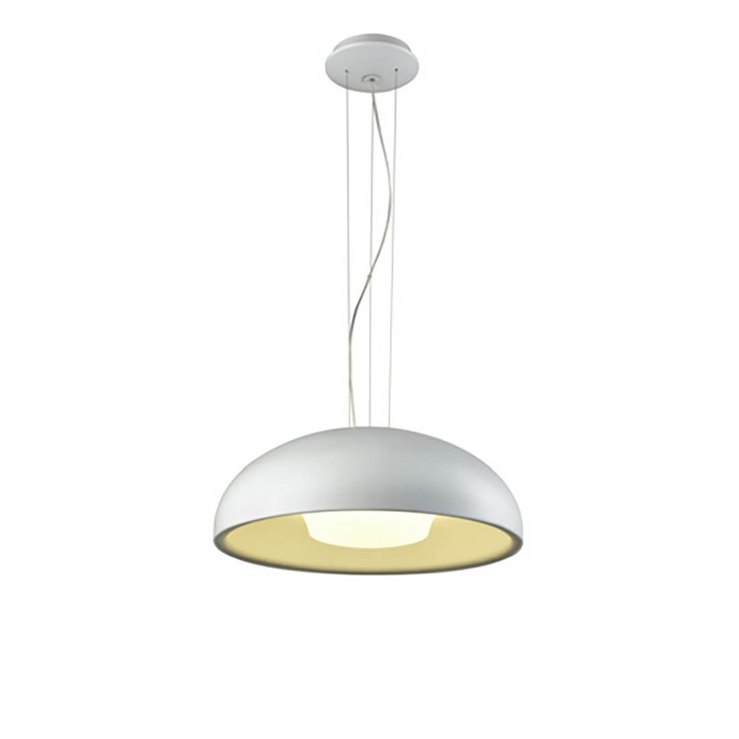 Candil Iluminación - CT2005026 - Lido