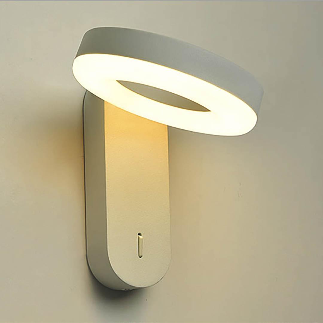 Candil Iluminación - APL14010 - Zodiac
