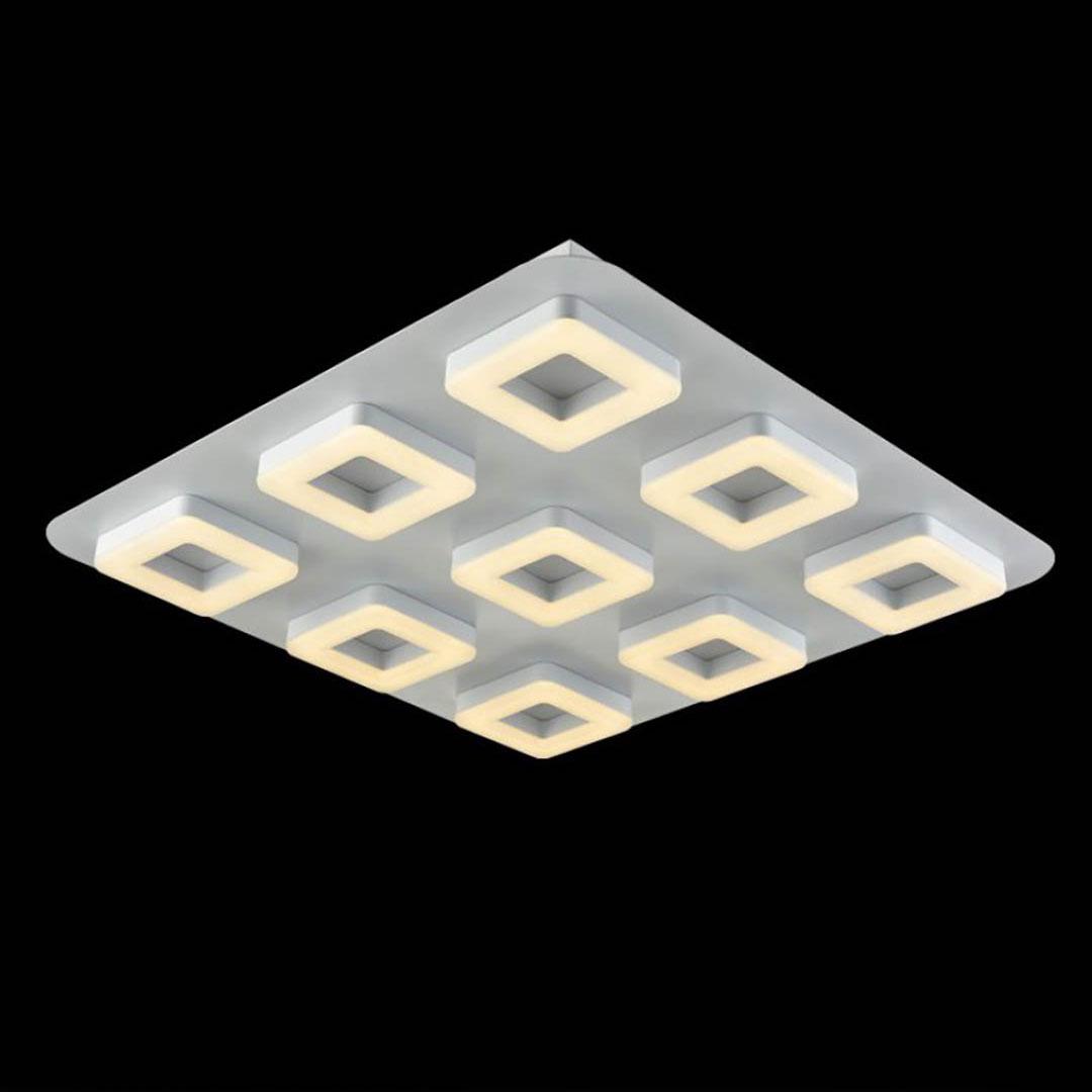Candil Iluminación - Naples - PTL2506060