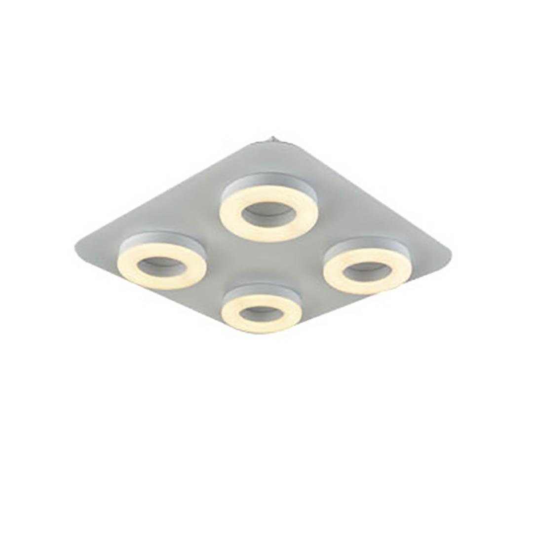 Candil Iluminación - PTL2304036 - Venice