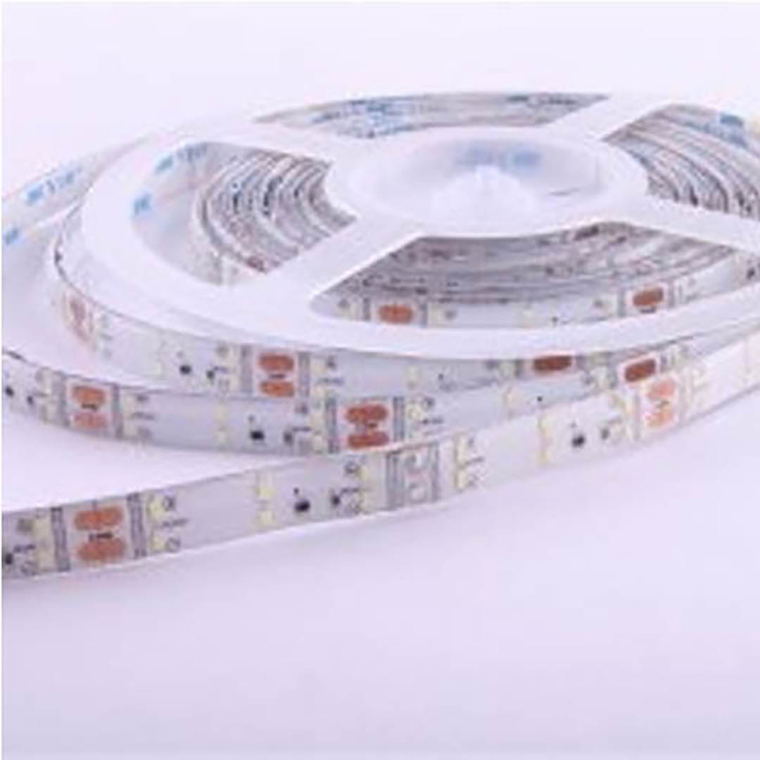 World Leds Go - SMD 3014120 led/m Water Proof HB - Tira Flexible