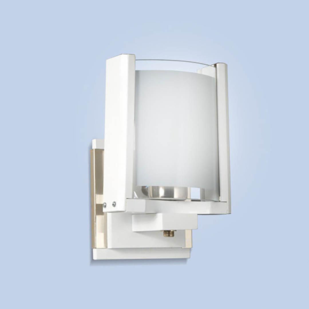 CG Luces - 5000 - Pro - 5000-1AP CH