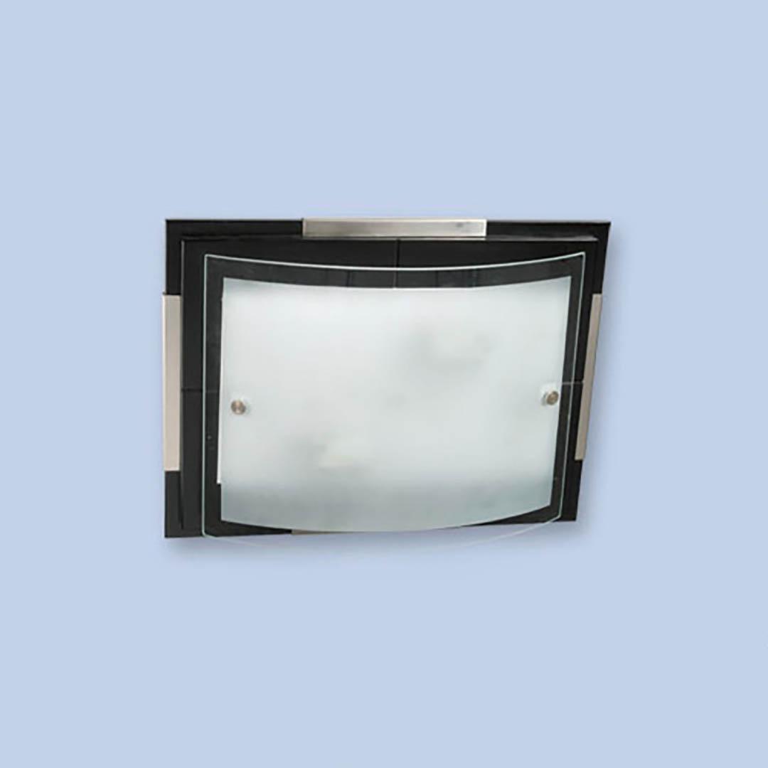 CG Luces - 5000 - Pro - 5000-PL