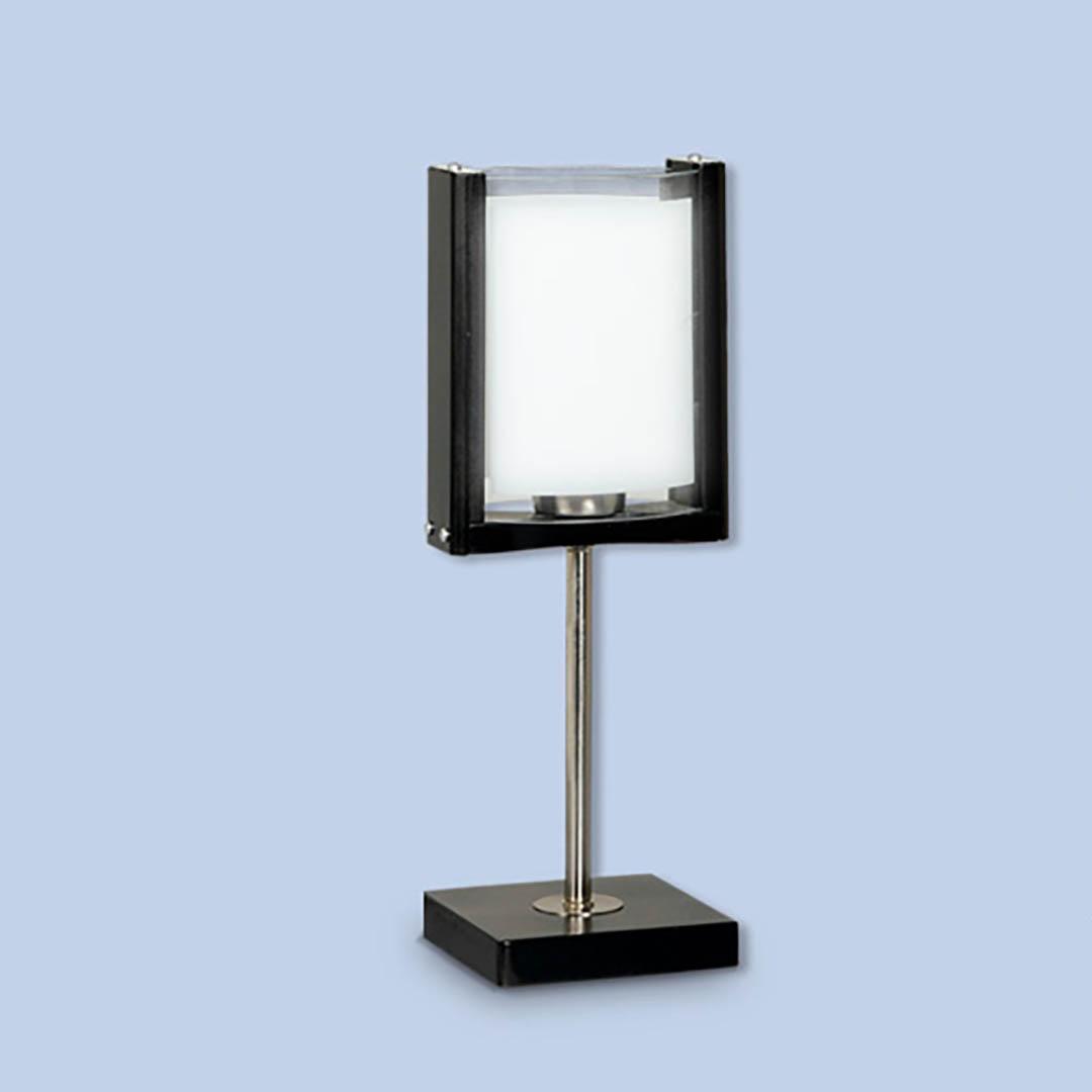 CG Luces - 5000 - Pro - 5000-V CH