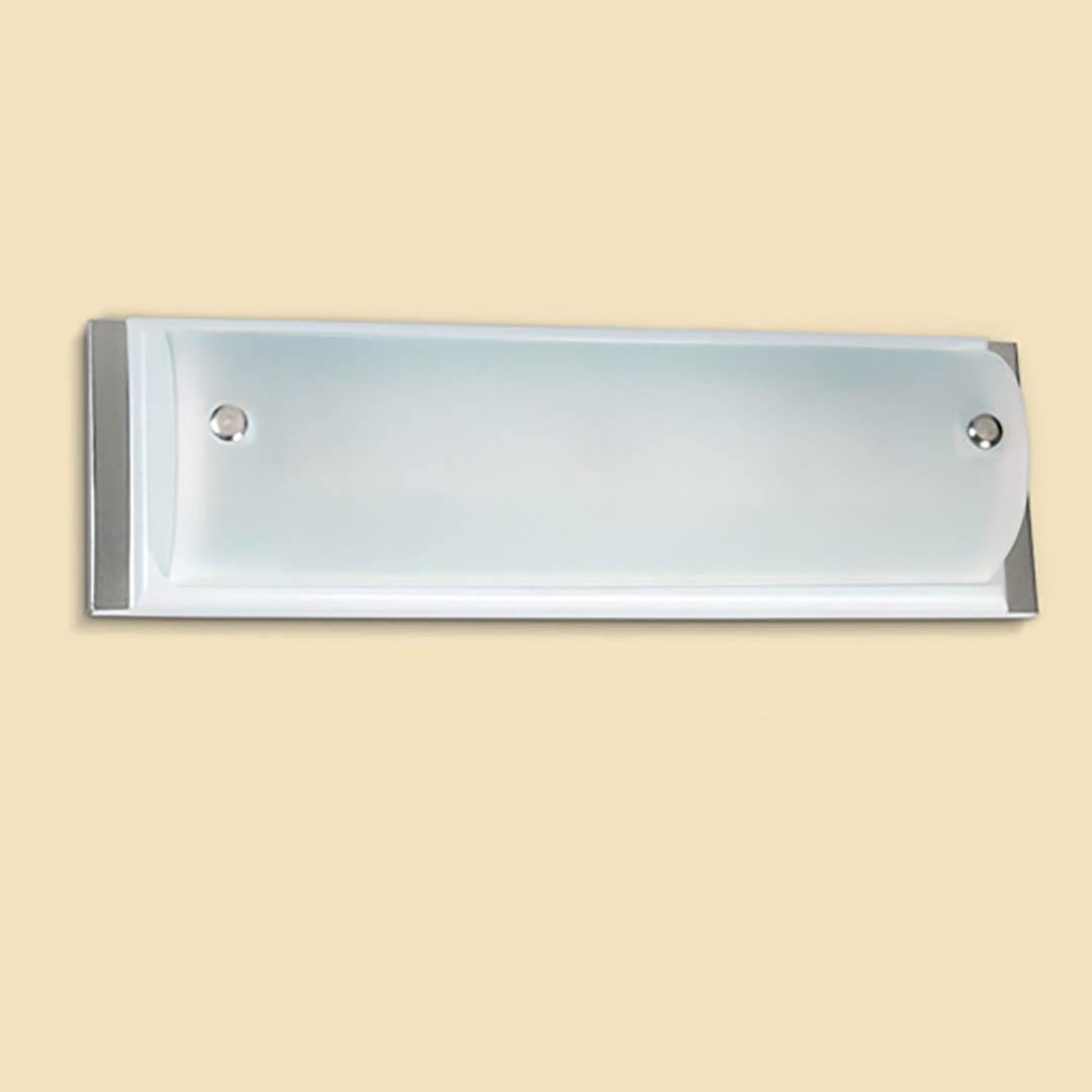 CG Luces - 5035-2P - 5035 - Piria