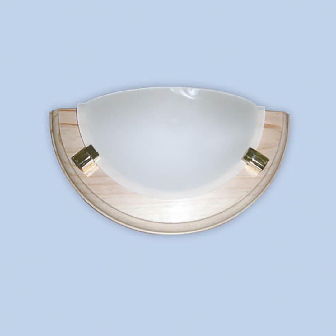 CG Luces - 1027 - 900