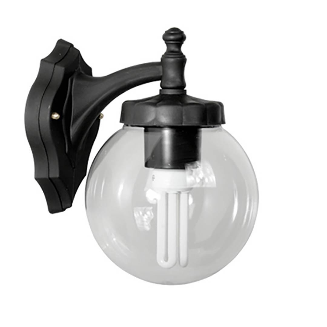 82ae9b7d67 Lampara Fuinyter | F-1010 - Colonial - Termoplastico | Iluminación ...