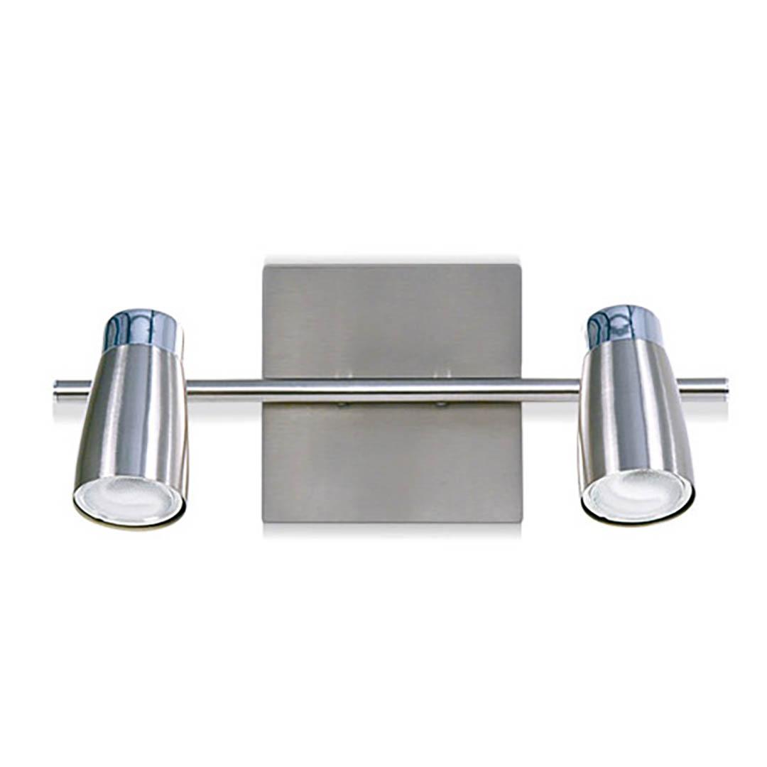 Dabor Iluminación - Acero X2 - Acero
