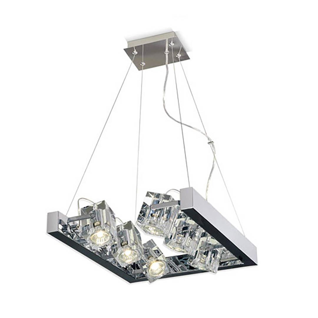 Dabor Iluminación - Apolo - Apolo X6