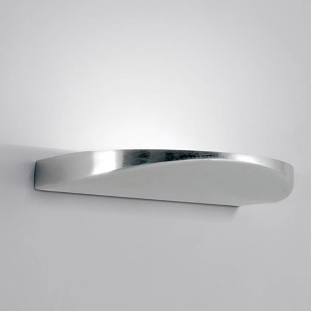 Dabor Iluminación - Arco